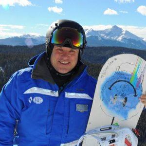 http://addedvalue.pro/wp-content/uploads/2018/07/don-van-gilder-snowboard-instructor-300x300.jpg